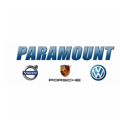 Car Dealerships In Hickory Nc >> Paramount Hyundai of Hickory - 20 Photos - Car Dealers ...