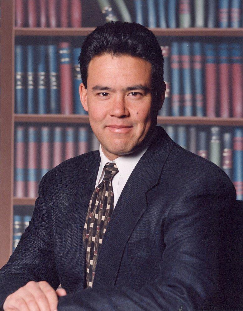 Roger R Harada - Divorce & Family Law - 475 S Arlington Ave, Reno, NV - Phone Number - Yelp