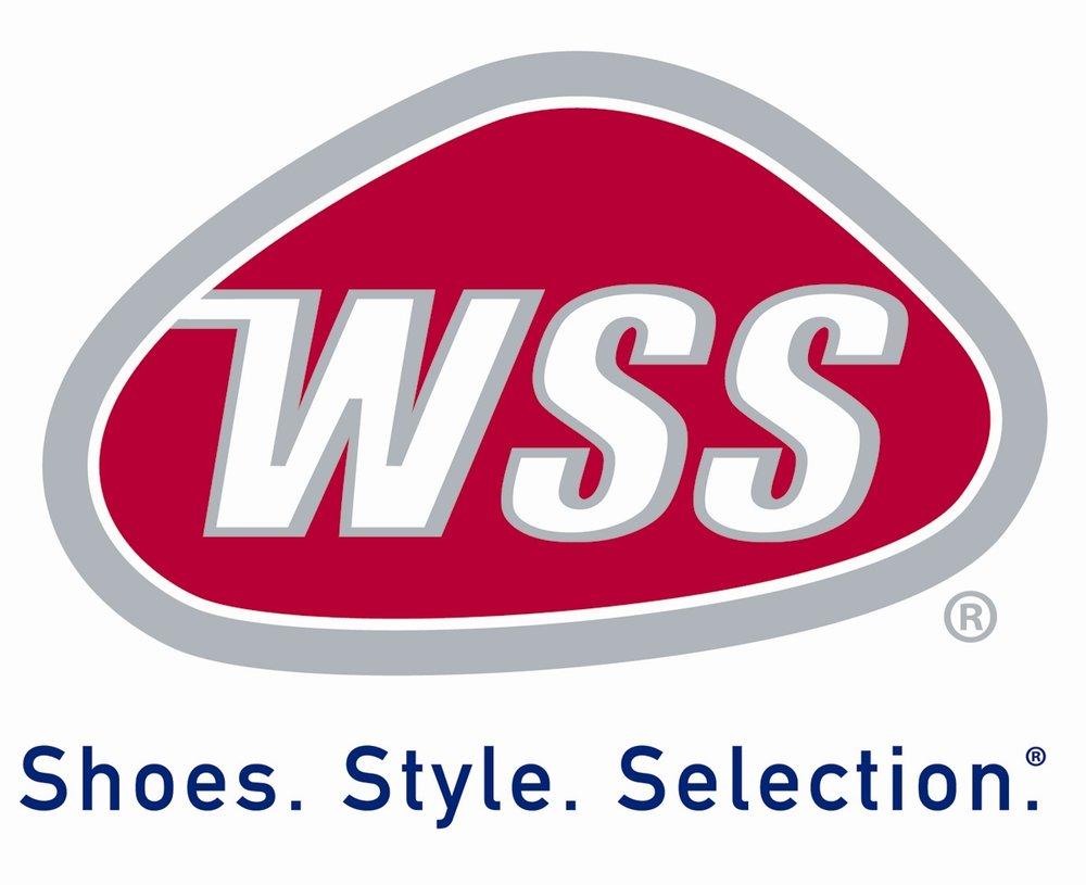 WSS - 10 Reviews - Shoe Stores - 11911 E Valley Blvd, El ...