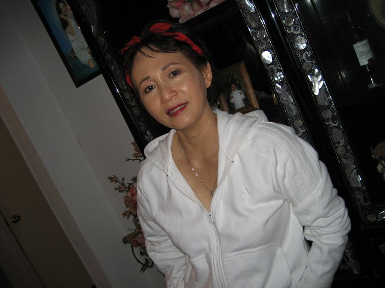 Spa By Minh Ha - 109 Reviews - Massage - 1095 Branham Ln, Blossom