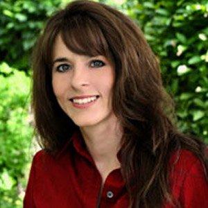Laura Precourt Dc Psc D Nutritionists 2237 W Parker