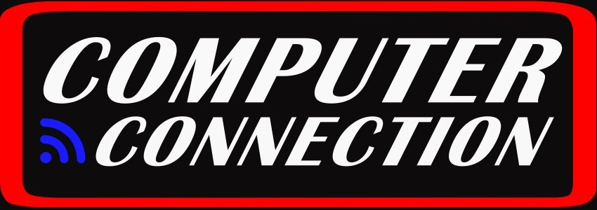 Computer connections okc