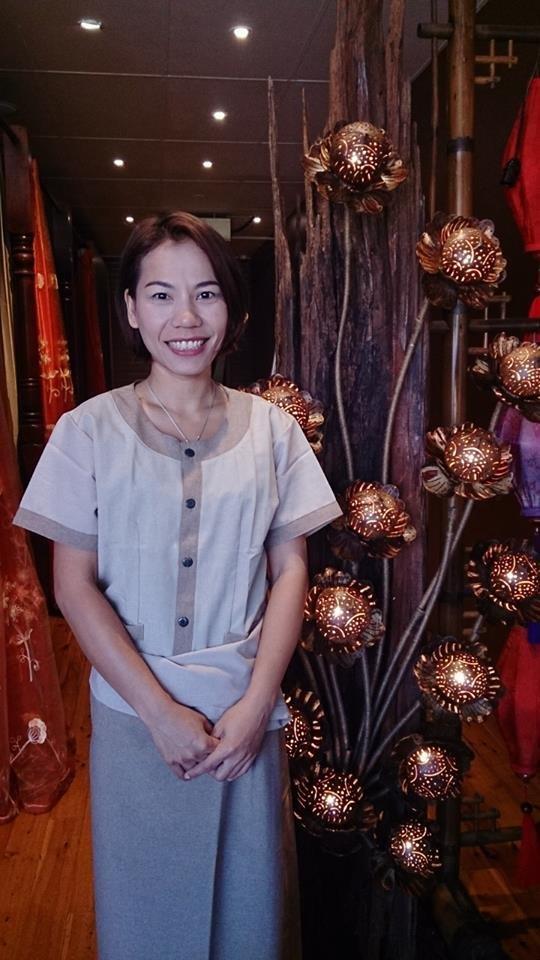 massage alingsås sawatdee thai massage
