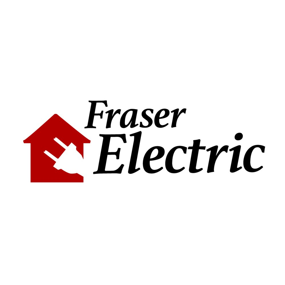 fraser electric - 112 photos - electricians - haverhill  ma - phone number