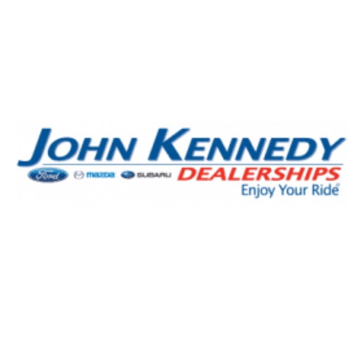 Comment From John K Of Kennedy Ford Feasterville Business Owner