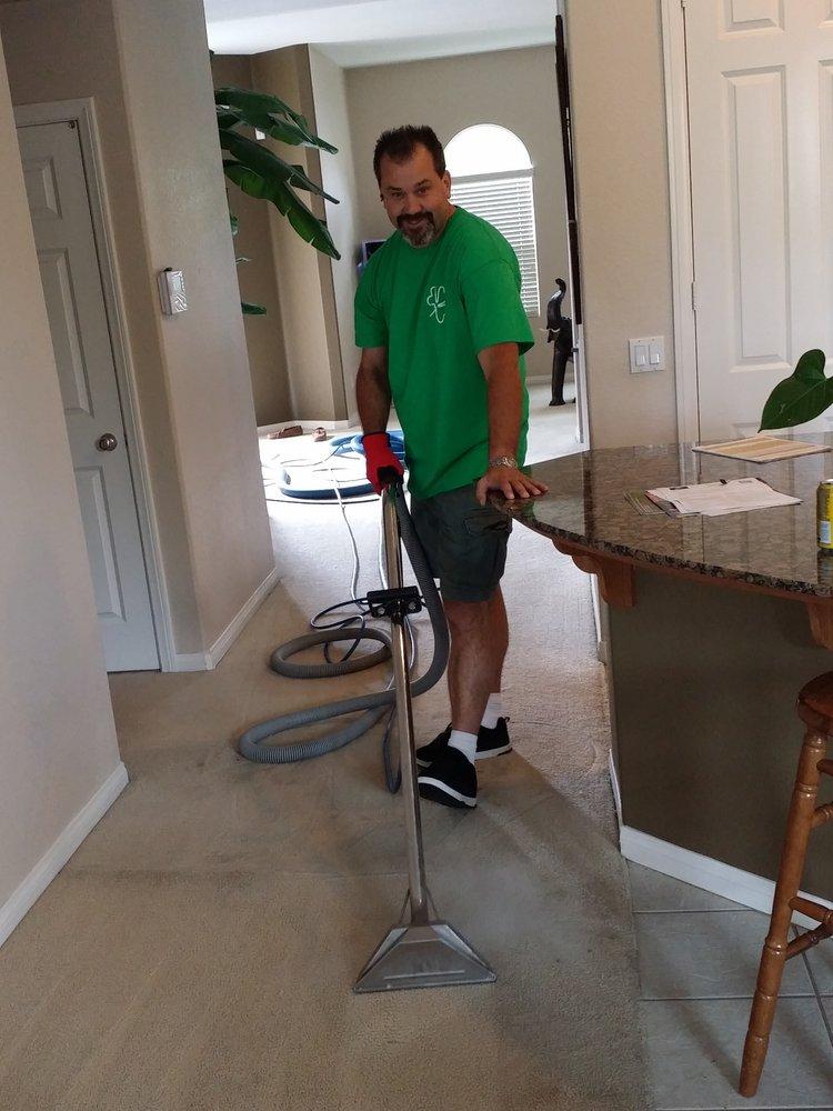 O Neil Carpet Cleaning 47 Photos Amp 91 Reviews Carpet