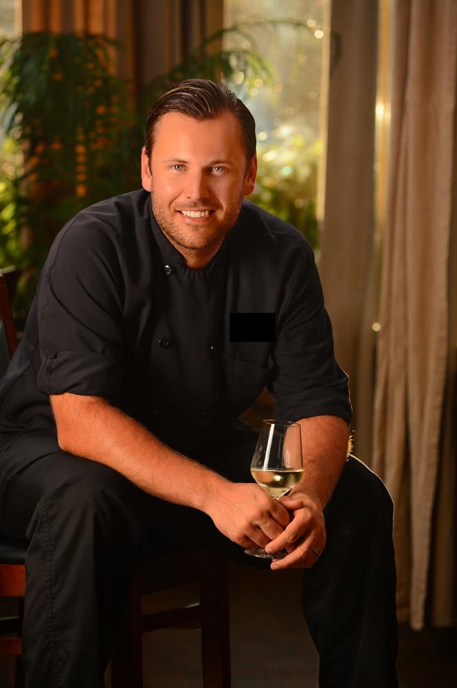 Hult S Restaurant Owner