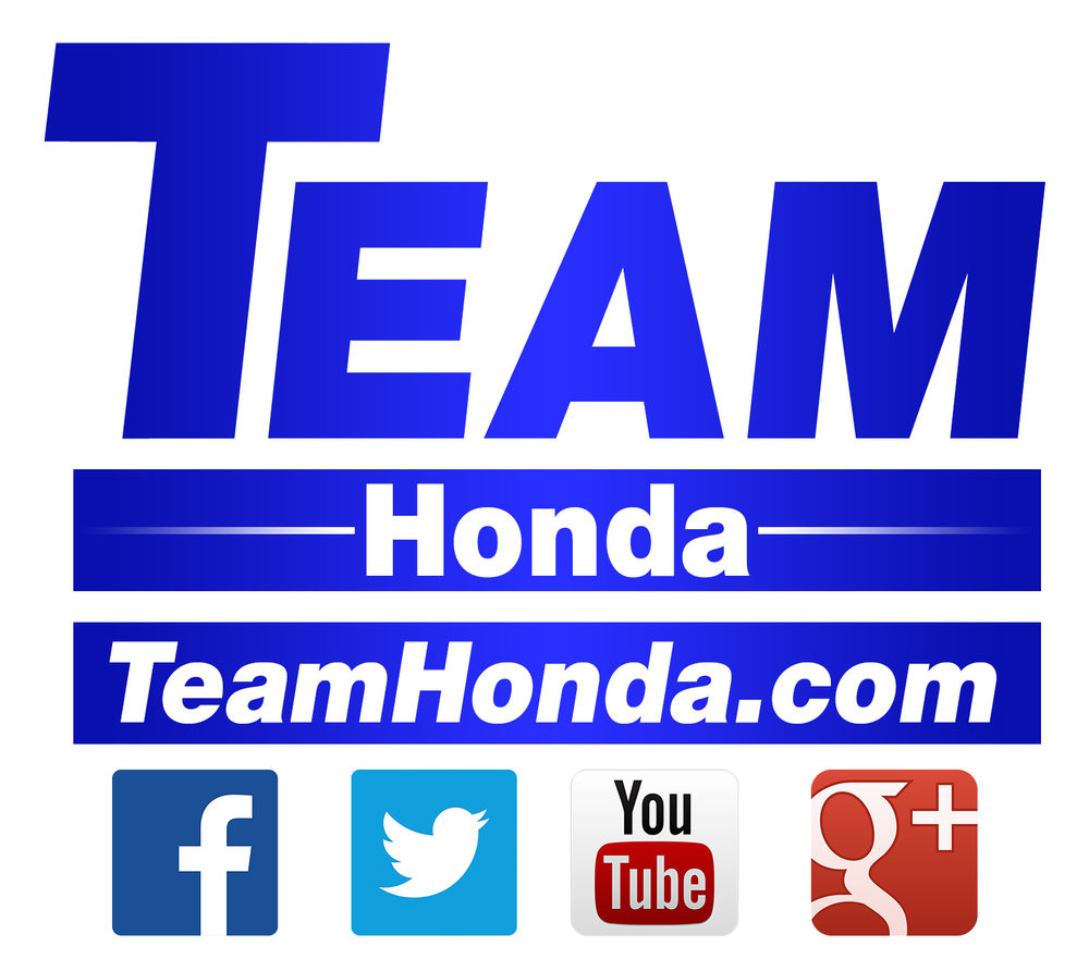 Team honda 31 photos 18 reviews car dealers 6363 for Team honda baton rouge la