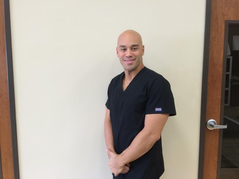 Space City Pain Specialist Clear Lake  Tx