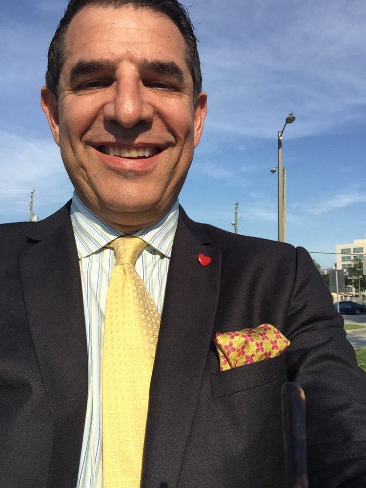 Schwartz & Associates - DUI Law - 200 SE 1st St, Miami, FL - Phone ...