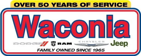 Waconia Dodge Chrysler Jeep - 16 Photos - Car Dealers - 905 Strong