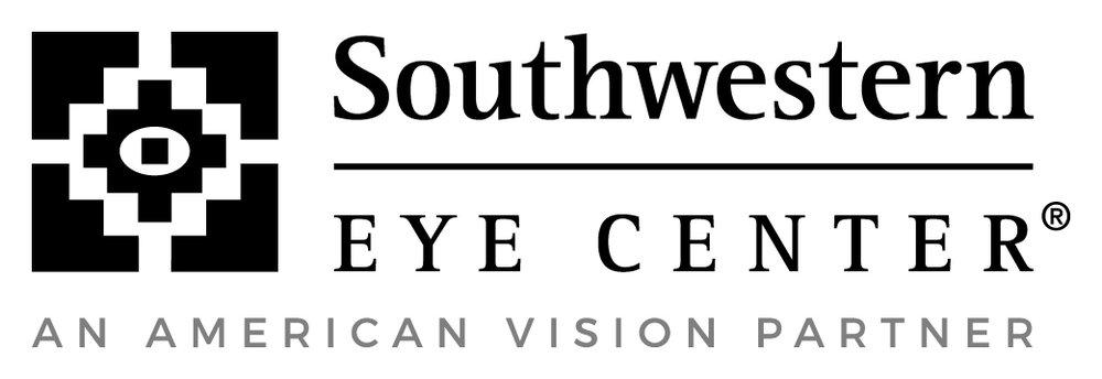 Image result for southwestern eye center logo