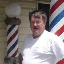 Dustin petes barbershop 41 photos 12 reviews for Accents salon salisbury md