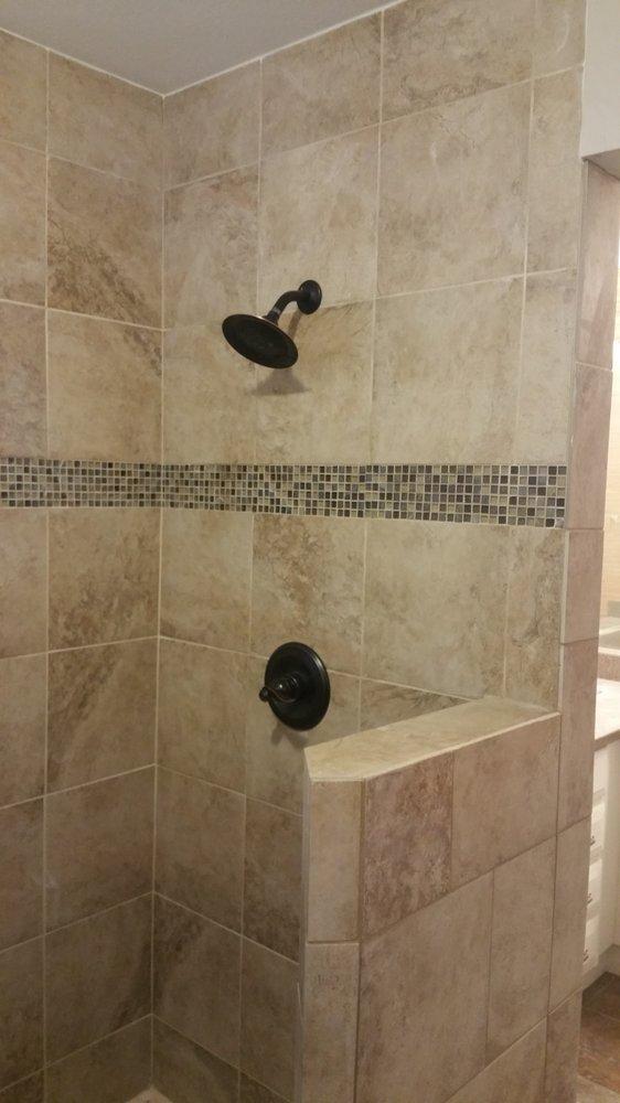 Bath By Design 43 Photos Kitchen Bath 12702 Toepperwein Rd San Antonio Tx United