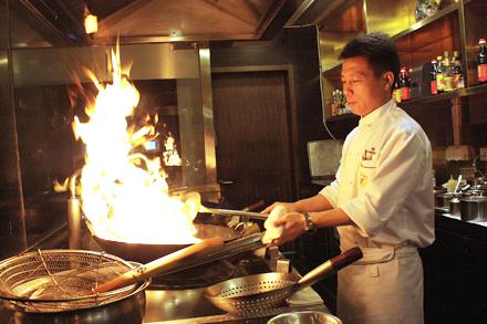 Lucky chopsticks 65 photos 40 reviews chinese 1407 commercial ave anacortes wa for Lucky wok garden city