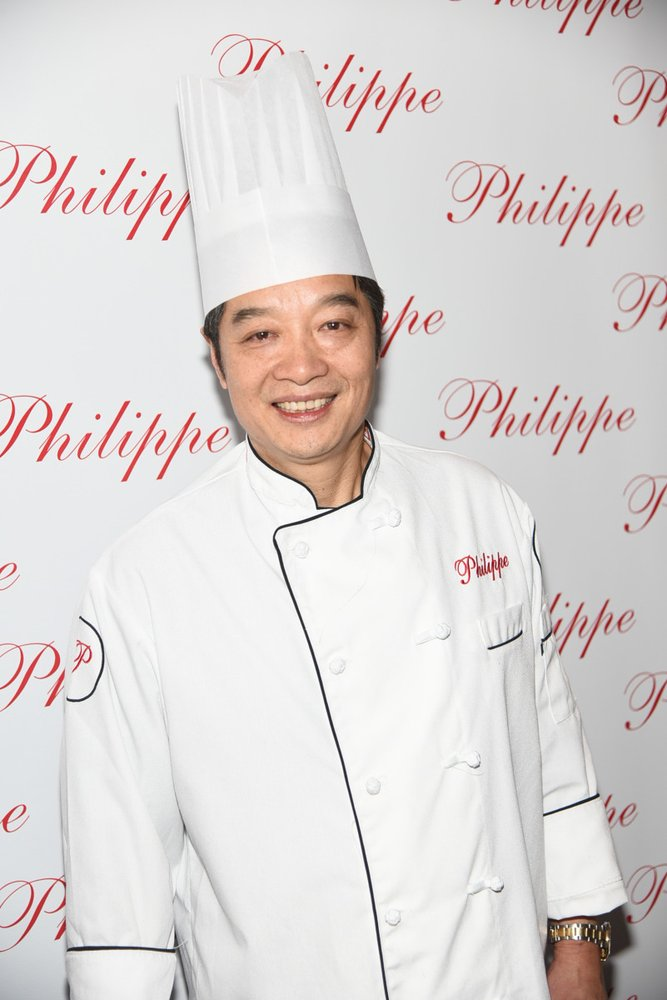 Philippe By Philippe Chow 203 Photos Amp 419 Reviews