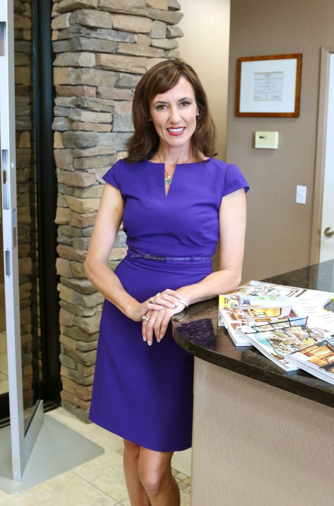Comment From Desiree H Of Plum Windows And Doors Business Owner
