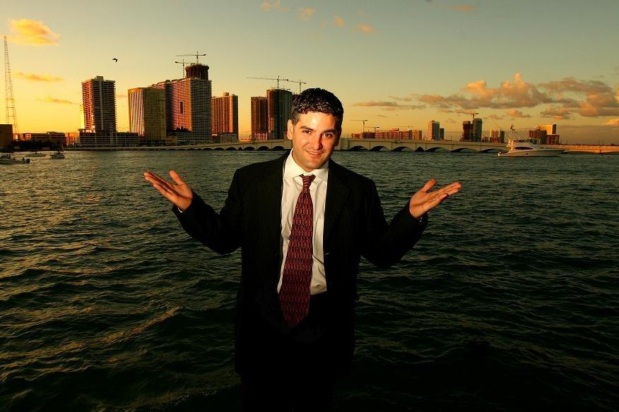 Immigration Attorney North Miami Beach