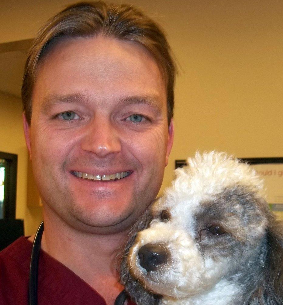 caring hands veterinary hospital and hospitality center - 21 photos