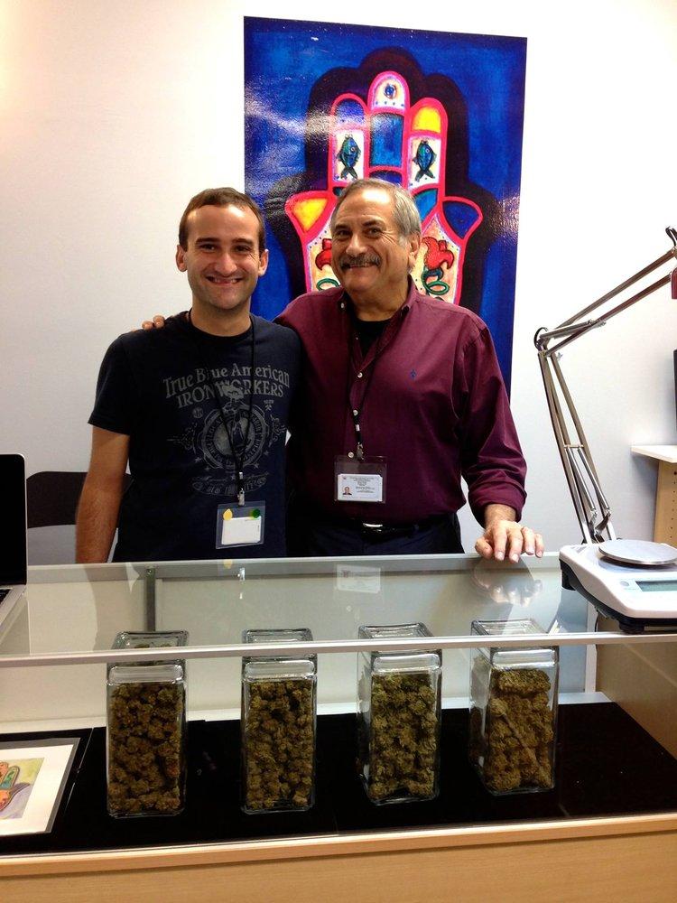 Takoma Wellness Center - 20 Photos & 13 Reviews - Cannabis Clinics