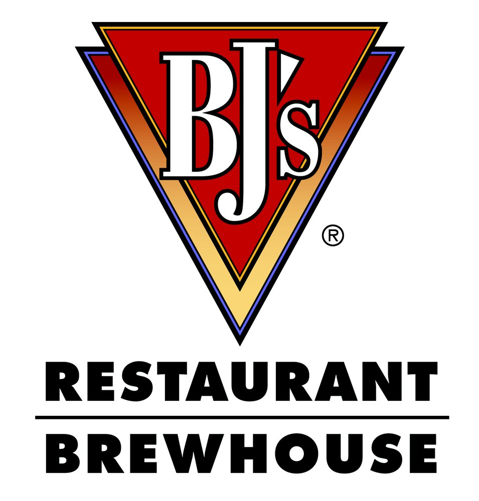 Image result for bj's restaurant