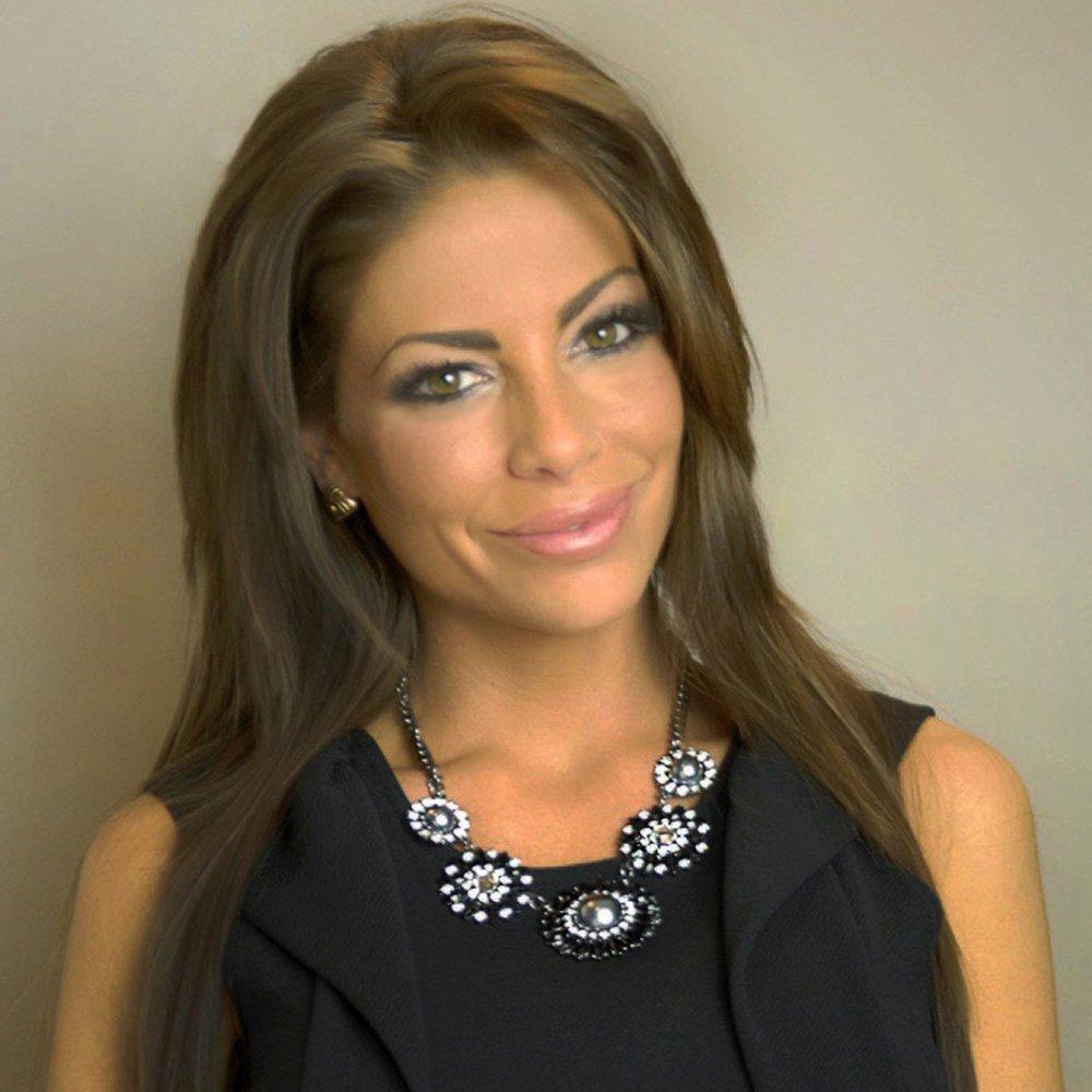 Amanda Schreiber- Douglas Elliman Real Estate - Real ...