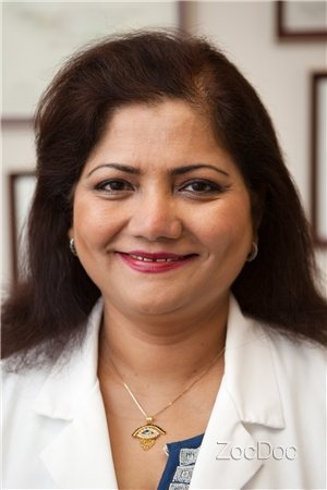 Prime Care Medical Group: Iffat Sadique, MD - Family ...
