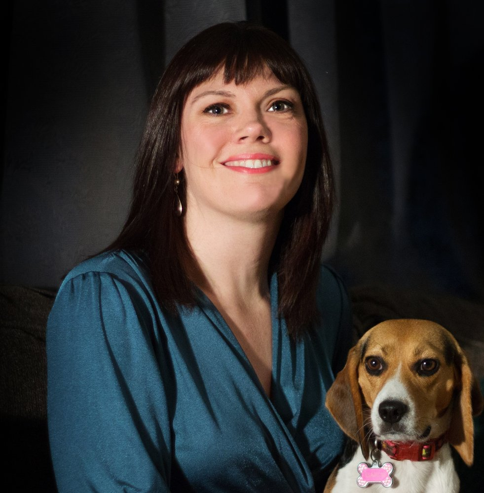 Beagle Bed And Breakfast Facebook
