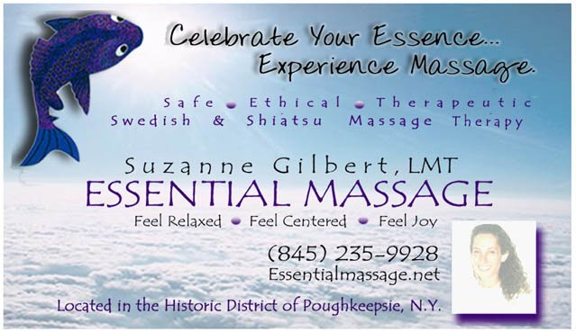 Poughkeepsie massage parlor reviews,