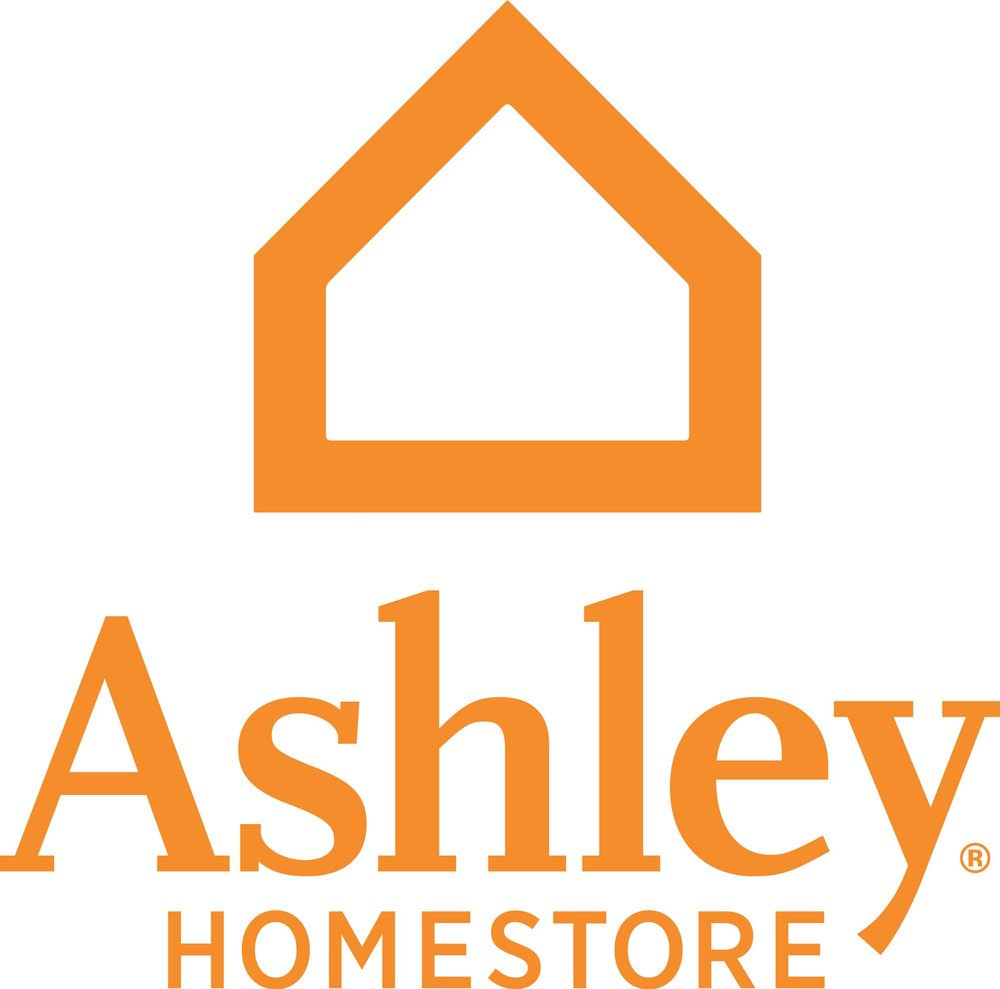 Comment From Kayla S. Of Ashley HomeStore. Business Manager
