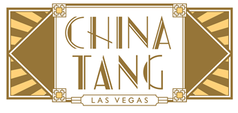 Image result for china tang las vegas