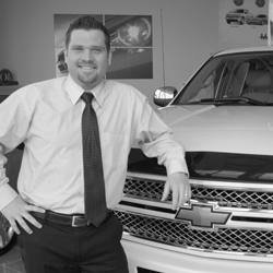Car Dealerships In Lindsay Ontario