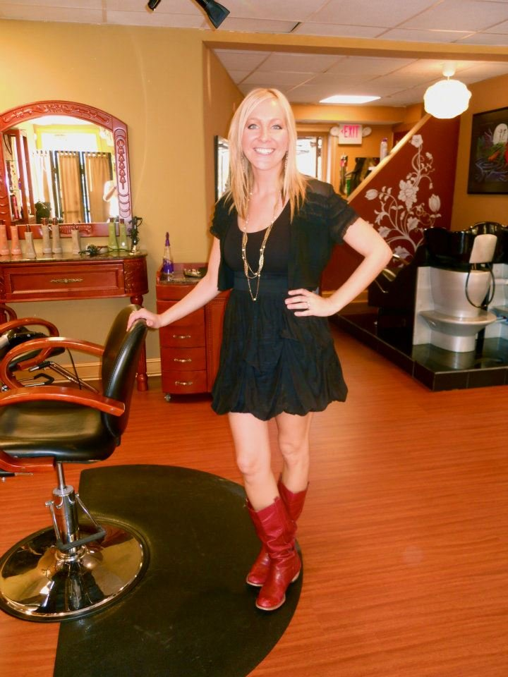 kiki s salon chateau 11 photos hairdressers 349 e