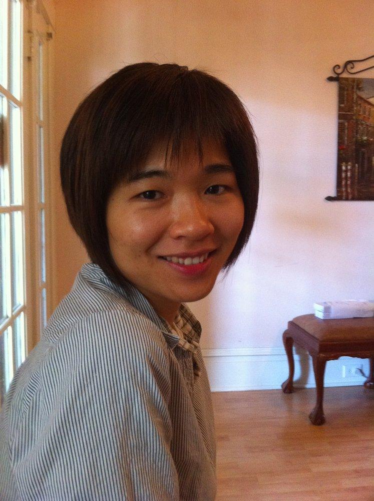 Asian massage glendale california-8147