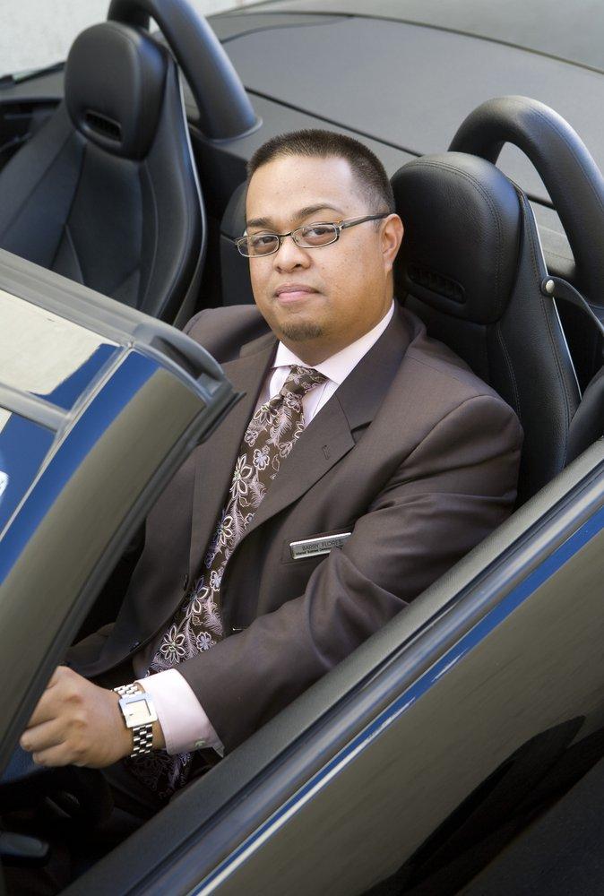 Mercedes benz of marin 108 photos 295 reviews for Rab motors san rafael california