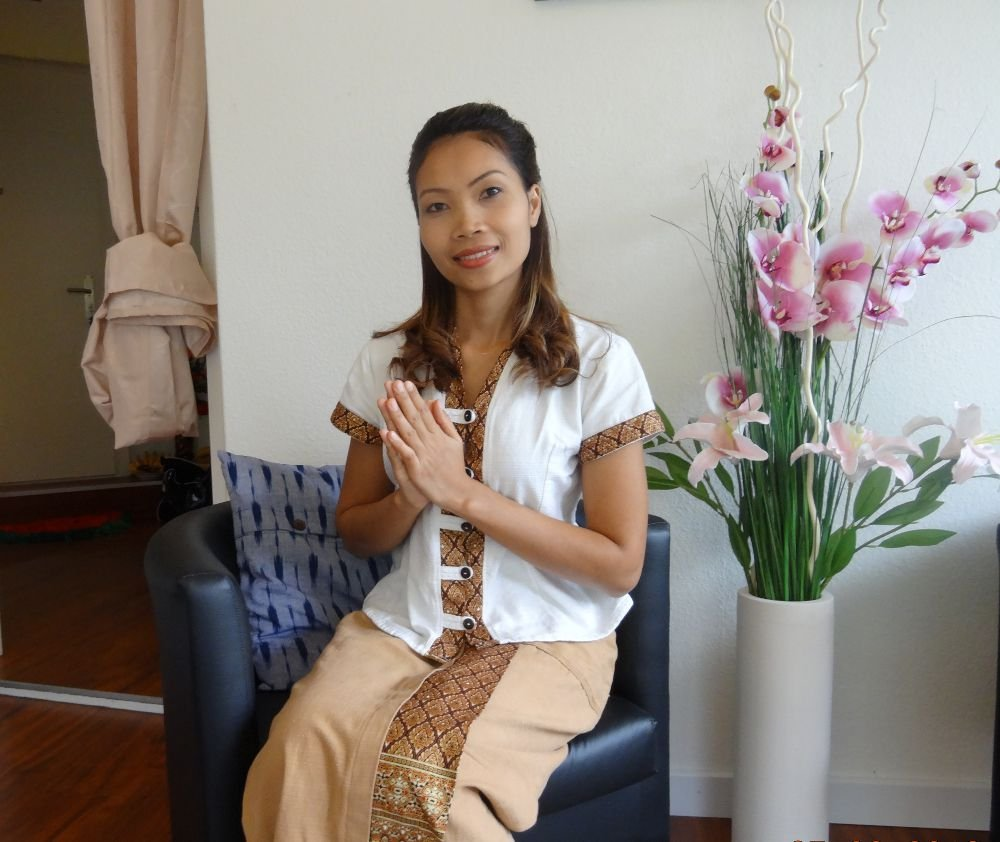 tamarind thaimassage thai massage i fredericia