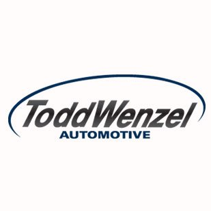 Comment From Representative Of Todd Wenzel Buick Gmc Grand Rapids Business Owner