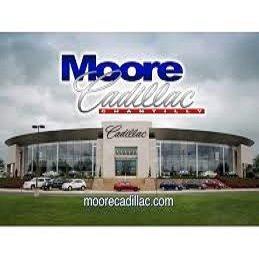 Moore Cadillac - 17 Photos & 86 Reviews - Car Dealers - 25450 ...