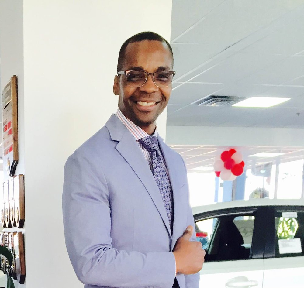Delightful Comment From Nate G. Of Honda Of New Rochelle Business Customer Service