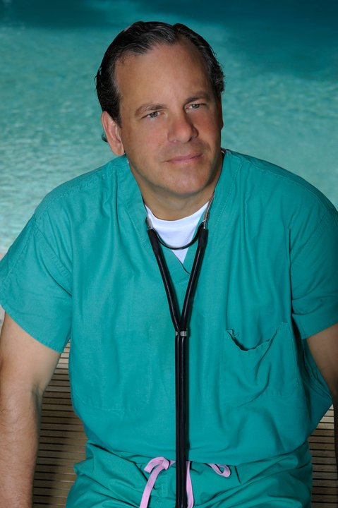 Palm beach cardiovascular clinic cardiologists 600 university blvd jupiter fl united for Cardiologist palm beach gardens
