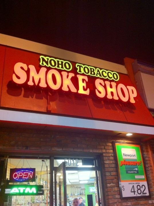 iphone repair north hollywood noho tobacco 28 photos amp 48 reviews tobacconists 15394