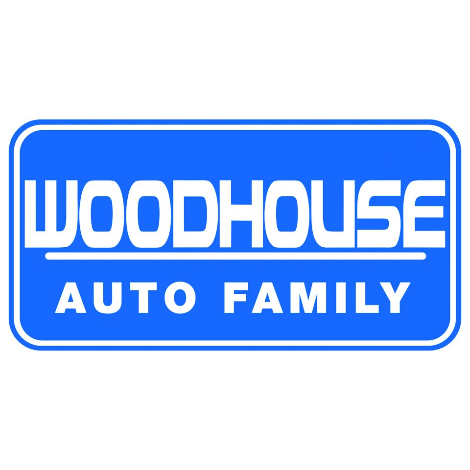 Comment from lakminie j of woodhouse nissan business owner