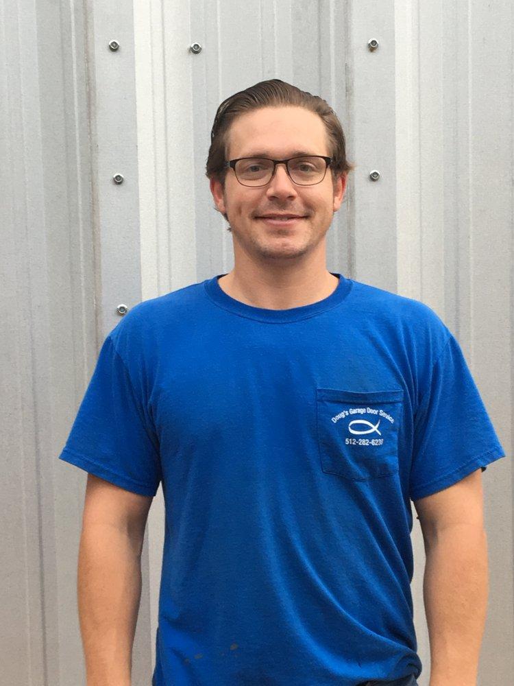 Dougs Garage Door Service 32 Reviews Garage Door
