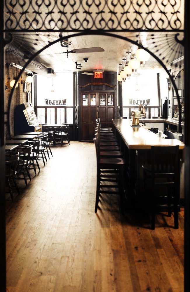 Pubs Hell S Kitchen