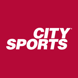 City Sports Closed 29 Reviews Outdoor Gear 44