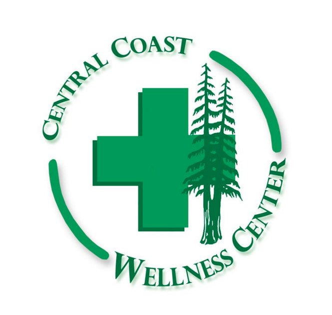the cannabis wellness center industry Holze wellness center holze wellness center classes about us meet the doctors services and techniques cbd oil is shaking up the medical cannabis industry.