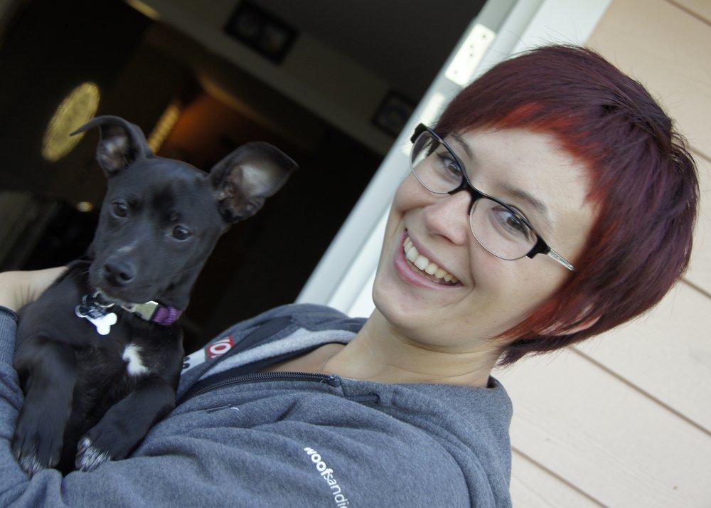 Dog Training Classes North County San Diego