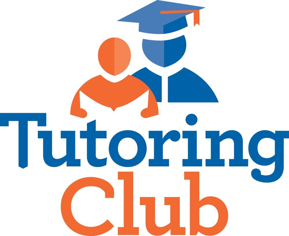 c tutor This tutorial uses the example_t message type defined in the type definition  tutorial, and assumes that you have generated the c bindings for the example  type.