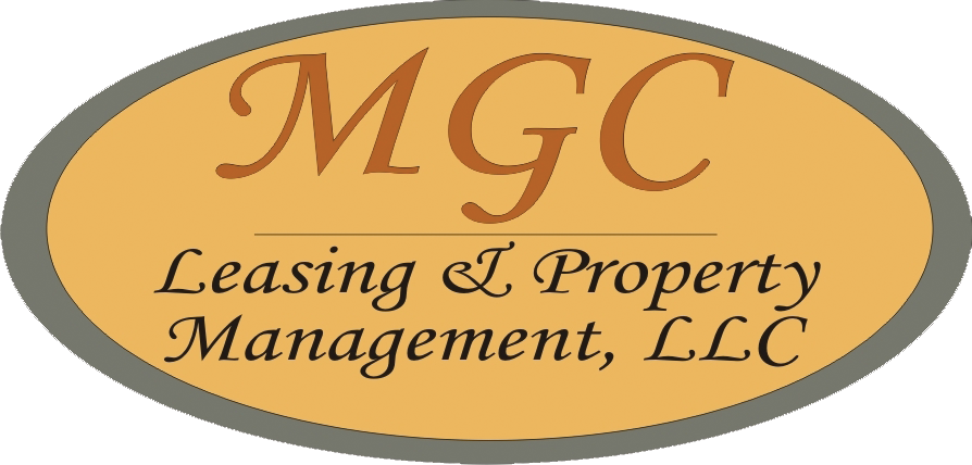 Property Management Lees Summit