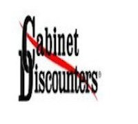 Comment From John M. Of Cabinet Discounters  Columbia Business Owner